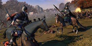 https://cdn.alza.cz/Foto/ImgGalery/Image/Article/total-war-three-kingdoms-duel-nahled.jpg