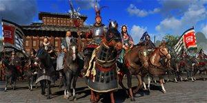 https://cdn.alza.cz/Foto/ImgGalery/Image/Article/total-war-three-kingdoms-lu-pu-nahled.jpg