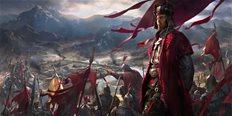 https://cdn.alza.cz/Foto/ImgGalery/Image/Article/total-war-three-kingdoms-oblehani-cover-nahled.jpg