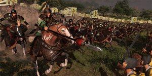 https://cdn.alza.cz/Foto/ImgGalery/Image/Article/total-war-three-kingdoms-princove-nahled.jpg