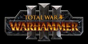 https://cdn.alza.cz/Foto/ImgGalery/Image/Article/total-war-warhammer-3-special-logo-nahled.jpg