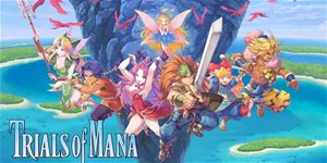https://cdn.alza.cz/Foto/ImgGalery/Image/Article/trials-of-mana-cover-nahled.jpg