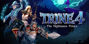 https://cdn.alza.cz/Foto/ImgGalery/Image/Article/trine-4-the-nighmare-prince-review-cover.jpg