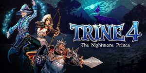 https://cdn.alza.cz/Foto/ImgGalery/Image/Article/trine-4-the-nightmare-prince-gamescom-cover-nahled.jpg