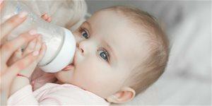 https://cdn.alza.cz/Foto/ImgGalery/Image/Article/truelife-baby.jpg