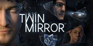 https://cdn.alza.cz/Foto/ImgGalery/Image/Article/twin-mirror-nahled.jpg