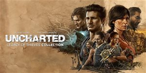 https://cdn.alza.cz/Foto/ImgGalery/Image/Article/uncharted-legacy-of-thieves-collection-thumbnail.jpg
