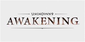 https://cdn.alza.cz/Foto/ImgGalery/Image/Article/unknown-9-awakening-nahled.jpg