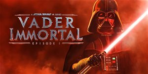 https://cdn.alza.cz/Foto/ImgGalery/Image/Article/vader-immortal-episode-1-nahled.jpg