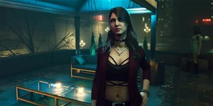 https://cdn.alza.cz/Foto/ImgGalery/Image/Article/vampire-the-masquerade-bloodlines-2-elif-nahled.jpg