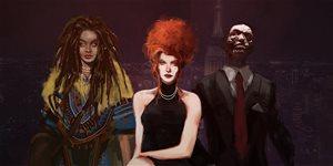 https://cdn.alza.cz/Foto/ImgGalery/Image/Article/vampire-the-masquerade-coteries-of-new-york-trojice-nahled.jpg