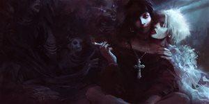 https://cdn.alza.cz/Foto/ImgGalery/Image/Article/vampire-the-masquerade-shadows-of-new-york-par-nahled.jpg