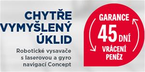 https://cdn.alza.cz/Foto/ImgGalery/Image/Article/vr_45_dni_vyzkouseni.png