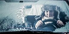 https://cdn.alza.cz/Foto/ImgGalery/Image/Article/vyhrivane-autopotahy-nahled.jpg