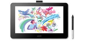 https://cdn.alza.cz/Foto/ImgGalery/Image/Article/wacom-one-graficky-tablet-recenze.jpg