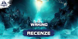 https://cdn.alza.cz/Foto/ImgGalery/Image/Article/waking-recenze-cover-nahled1.jpg