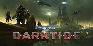 https://cdn.alza.cz/Foto/ImgGalery/Image/Article/warhammer-40000-darktide-mesto-nahled.jpg