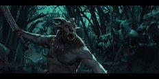 https://cdn.alza.cz/Foto/ImgGalery/Image/Article/warhammer-vermintide-2-winds-of-magic-satyr-nahled.jpg