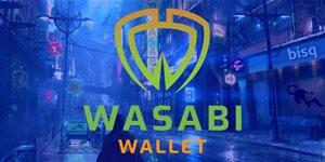 https://cdn.alza.cz/Foto/ImgGalery/Image/Article/wasabi-wallet-clanek-navod.jpg