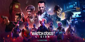 https://cdn.alza.cz/Foto/ImgGalery/Image/Article/watch-dogs-legion-recenze-cover-nahled.jpg