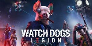 https://cdn.alza.cz/Foto/ImgGalery/Image/Article/watch-dogs-legion.jpg