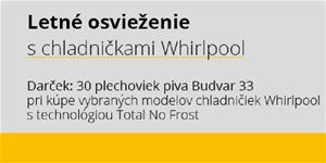 https://cdn.alza.cz/Foto/ImgGalery/Image/Article/whirlpool-letne-osviezenie-sk-n.png