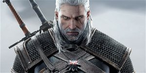 https://cdn.alza.cz/Foto/ImgGalery/Image/Article/witcher-3-the-wild-hunt-nahled.jpg