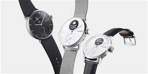 https://cdn.alza.cz/Foto/ImgGalery/Image/Article/withings-scanwatch-uvodka.jpg