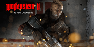 https://cdn.alza.cz/Foto/ImgGalery/Image/Article/wolfenstein-II-the-new-colossus-testy-gpu.png