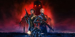 https://cdn.alza.cz/Foto/ImgGalery/Image/Article/wolfenstein-youngblood-jess-soph-nahled.jpg