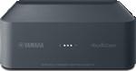 MusicCast WXAD-10