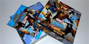 https://cdn.alza.cz/Foto/ImgGalery/Image/Article/x-men-povstani-mutantu-recenze-deskova-stolni-hra-cover-wide-nahled.jpg