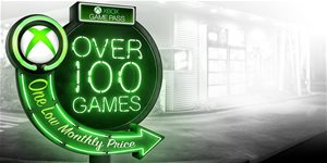 https://cdn.alza.cz/Foto/ImgGalery/Image/Article/xbox-game-pass-cover-nahled.jpg