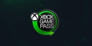 https://cdn.alza.cz/Foto/ImgGalery/Image/Article/xbox-game-pass-nahled.jpg