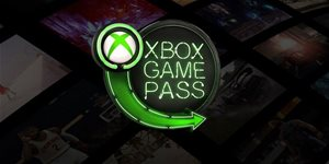 https://cdn.alza.cz/Foto/ImgGalery/Image/Article/xbox-game-pass-october-2020-nahled.jpg