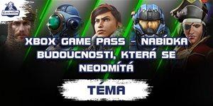 https://cdn.alza.cz/Foto/ImgGalery/Image/Article/xbox-game-pass-tema-novinka-zapomenuti-cover-nahled1.jpg
