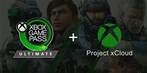 https://cdn.alza.cz/Foto/ImgGalery/Image/Article/xbox-game-pass-ultimate-xcloud-nahled.jpg