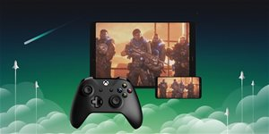 https://cdn.alza.cz/Foto/ImgGalery/Image/Article/xbox-game-pass-ultimate-xcloud-streaming-nahled.jpg