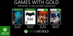 https://cdn.alza.cz/Foto/ImgGalery/Image/Article/xbox-games-with-gold-leden-nahled.jpg