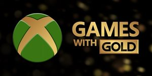 https://cdn.alza.cz/Foto/ImgGalery/Image/Article/xbox-games-with-gold-unor-nahled.jpg
