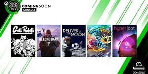 https://cdn.alza.cz/Foto/ImgGalery/Image/Article/xbox-one-game-pass-games-april-nahled.jpg