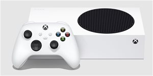 https://cdn.alza.cz/Foto/ImgGalery/Image/Article/xbox-seriers-s-recenze-cover-nahled.jpg