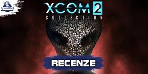 https://cdn.alza.cz/Foto/ImgGalery/Image/Article/xcom-2-collection-switch-recenze-nahled1.jpg