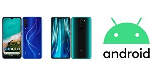 https://cdn.alza.cz/Foto/ImgGalery/Image/Article/xiaomi-mi-a3-android-10-nahled_1.jpg
