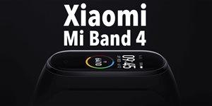 https://cdn.alza.cz/Foto/ImgGalery/Image/Article/xiaomi-mi-band-4-recenze.jpg
