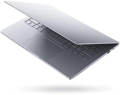 Xiaomi Mi Notebook Air 13.3 recenze