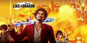 https://cdn.alza.cz/Foto/ImgGalery/Image/Article/yakuza-like-a-dragon-recenze-cover-nahled.jpg