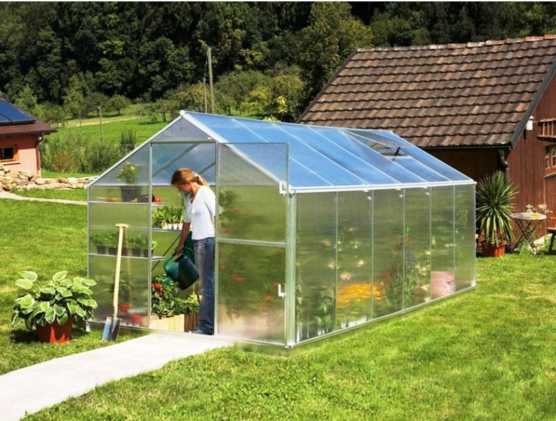 https://cdn.alza.cz/Foto/ImgGalery/Image/Article/zahradni-sklenik-z-polykarbonatu-gardentec.jpg