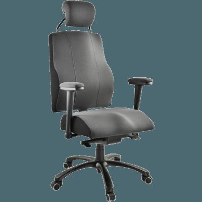 Zdravotní židle