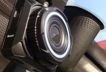 https://cdn.alza.cz/Foto/ImgGalery/Image/Autokamery-SMALL.jpg